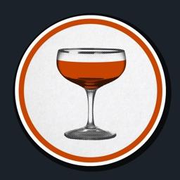 Elemental Cocktails