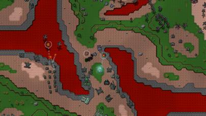 Rusted Warfare - RTSのおすすめ画像4