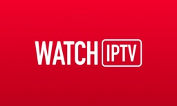 WatchIPTV - M3U IPTV player