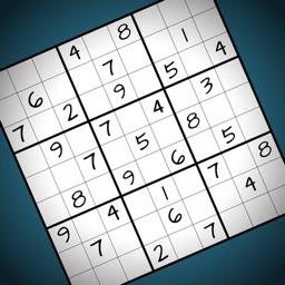 Sudoku: Original