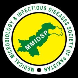 MMIDSP2020