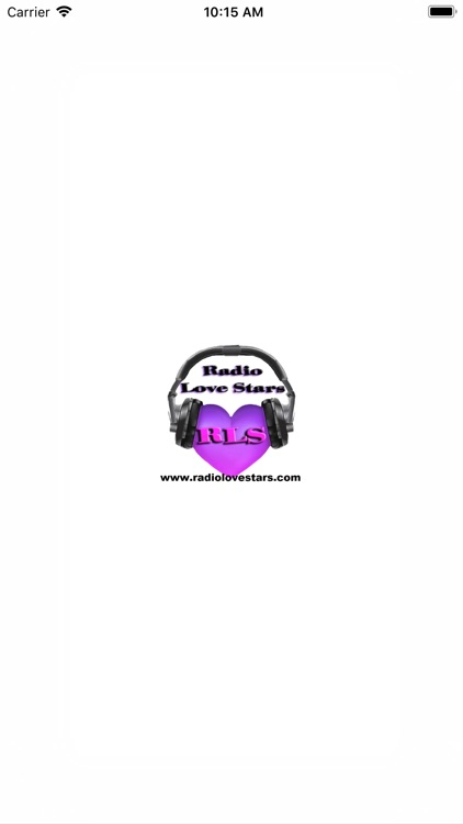 Love Stars Radio