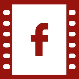 Filmbox Smart Movie Manager