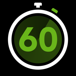 ‎Sixty Second Site