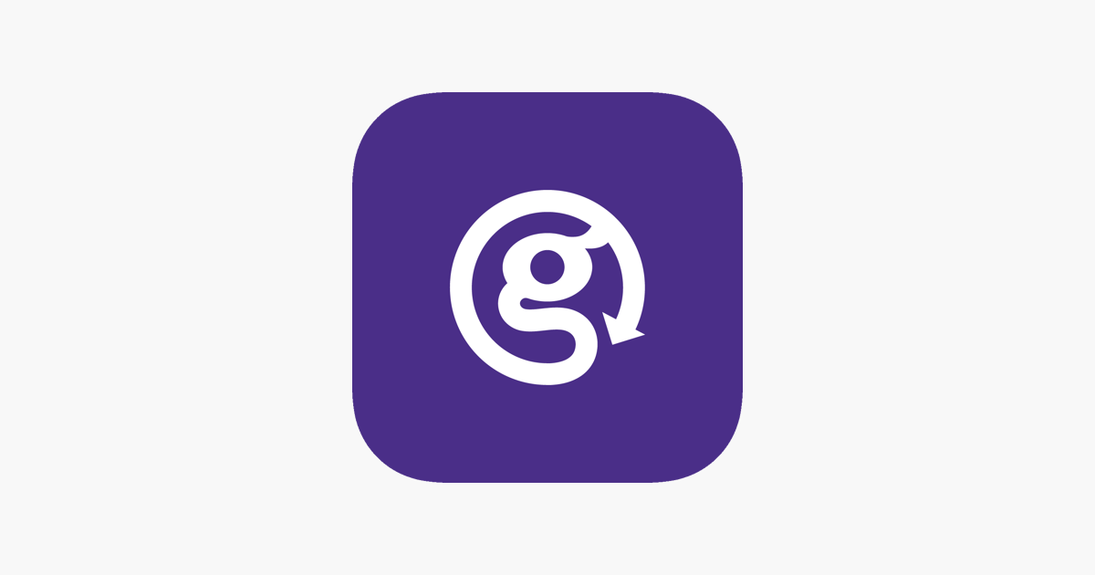 G Adventures Mobile App | Mobile Application Mania