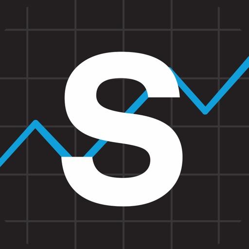 StreetSmart Mobile for iPad