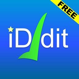 iDidIt - Free