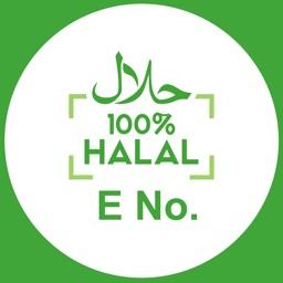Halal Guide E Number