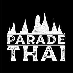 Parade Thai Restaurant