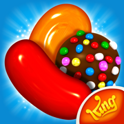 Candy Crush Saga mobile apps, games apps, apps store, free apps, new apps