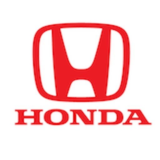 Honda Atlas Cars Pakistan Ltd