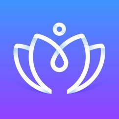 Meditopia: Сон и Медитация Комментарии и изображения