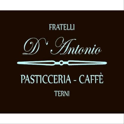 Pasticceria Fratelli D'Antonio