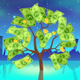 Starry For Cash