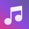 Music FM Park   ミュージックFM 人気