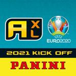 UEFA EURO 2020™ Adrenalyn XL™ pour pc