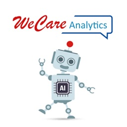 WeCare Analytics
