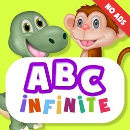ABCInfinite Preschool Learning