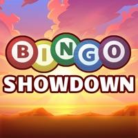 Bingo Showdown -> Bingo Live! Hack Power Generator online