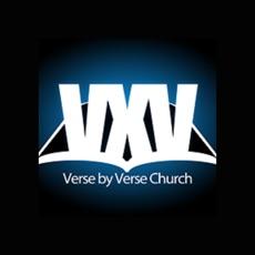 Verse by Verse Church (VXV)
