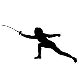 Fencing Score