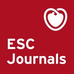 ESC (Journals)