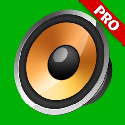 Pakistan Radios Pro