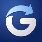 Glympse -Share your location