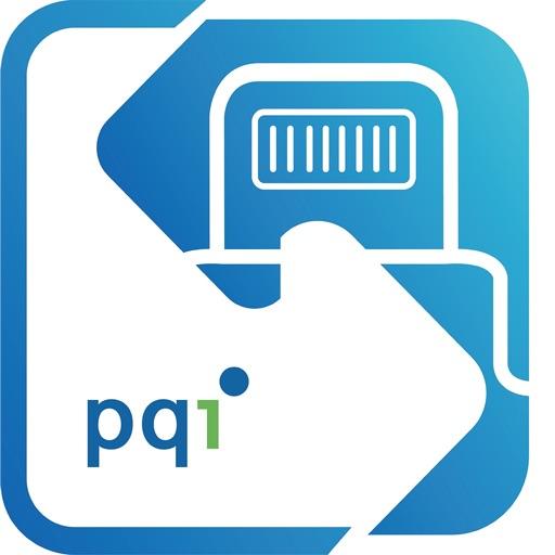PQI iConnect
