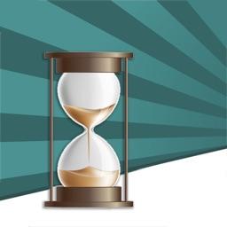 Retirement Countdown App