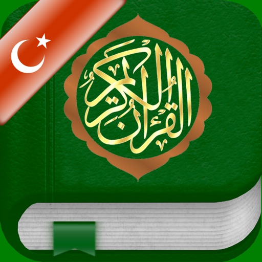 Kuran Tajwid Pro Türkçe,Arapça
