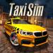 Taxi Sim 2020 Hack Online Generator