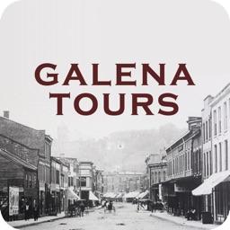 Galena Tours