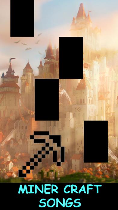 ピアノ:ビデオゲームの音楽曲のおすすめ画像5