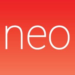 Solfex Neo