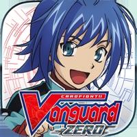 Vanguard ZERO free Gems hack