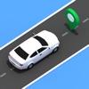 Pick Me Up 3D! - iPadアプリ