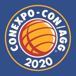 CONEXPO-CON/AGG and IFPE 2020