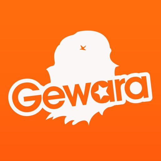 格瓦拉生活-你的文艺生活指南 iOS App