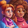 Penny & Flo: Finding Home - iPhoneアプリ