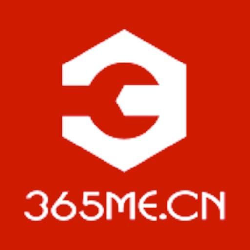 365me