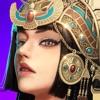 シヴィライゼーションウォー:文明戦争 - iPadアプリ