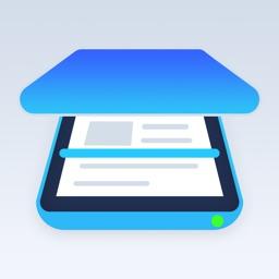 Scanner App ~ PDF Scanner