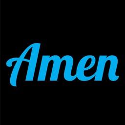 AmenServices
