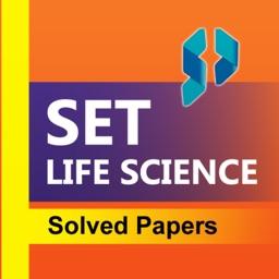 SET LIFE SCIENCES EXAM PREP