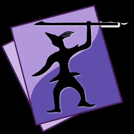 Speare