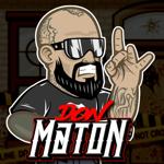 Don Matón Hack Online Generator