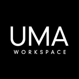 UMA Workspace