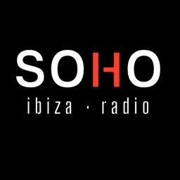 Soho Ibiza Radio