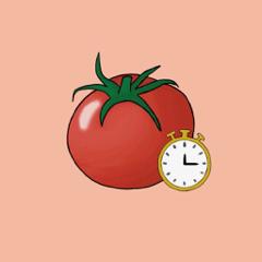 Pomodoro - Simple Focus Timer